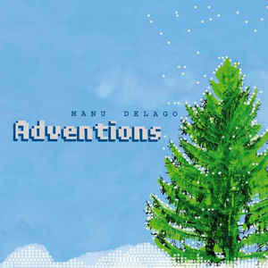 Adventions  1 Audio CD