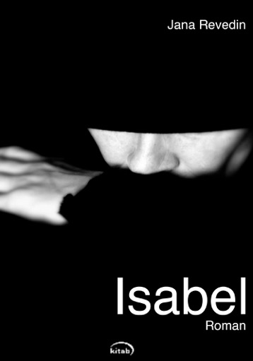 Cover Isabel